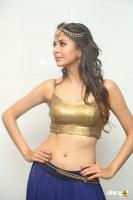Malvika Raaj Photos (4)