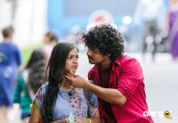 Nuvvu Thopu Raa Telugu Movie Photos