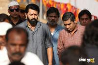 Tiyaan Photos (24)