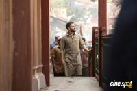 Tiyaan Photos (7)