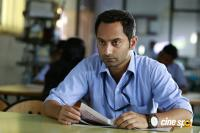 Fahadh in Role Models (1)