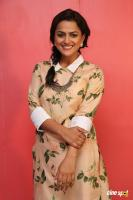 Shraddha Srinath New Photos (5)