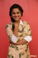 Shraddha Srinath New Photos (8)