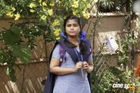 Maanik Movie Stills (1)