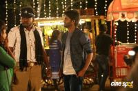 Maanik Movie Stills (16)