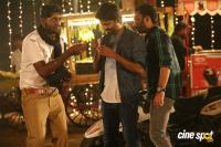 Maanik Movie Stills (17)