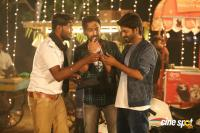 Maanik Movie Stills (19)
