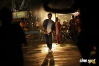 Maanik Movie Stills (2)