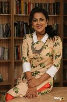 Shraddha Srinath New Photos (4)