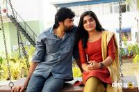 Juliet Lover of Idiot Telugu Movie Photos