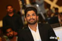 Allu Arjun at DJ Movie Thank You Meet (11)