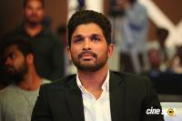 Allu Arjun at DJ Movie Thank You Meet (12)