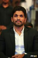 Allu Arjun at DJ Movie Thank You Meet (13)