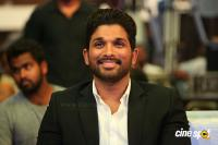 Allu Arjun at DJ Movie Thank You Meet (15)