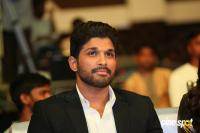 Allu Arjun at DJ Movie Thank You Meet (16)