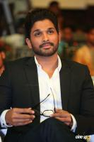 Allu Arjun at DJ Movie Thank You Meet (17)