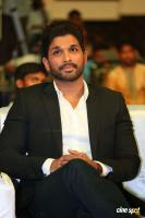 Allu Arjun at DJ Movie Thank You Meet (18)