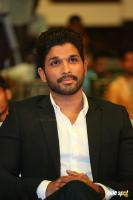 Allu Arjun at DJ Movie Thank You Meet (19)