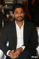 Allu Arjun at DJ Movie Thank You Meet (2)