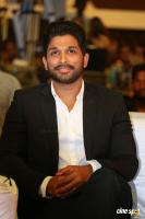 Allu Arjun at DJ Movie Thank You Meet (8)