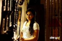 Shraddha Srinath in Ivan Thanthiran (1)