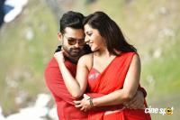 Jawaan Telugu Movie Photos