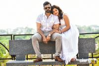 Jawaan Movie Stills (2)