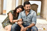 Jawaan Movie Stills (3)