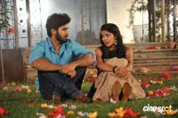 Masakali Telugu Movie Photos