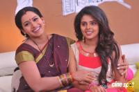 Masakali Movie Stills (11)