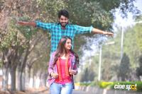 Masakali Movie Stills (13)