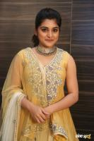 Niveda Thomas at Ninnu Kori Pre Release Function (20)