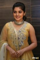 Niveda Thomas at Ninnu Kori Pre Release Function (23)