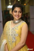 Niveda Thomas at Ninnu Kori Pre Release Function (8)