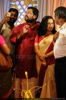 Sabarinathan and Divya Iyer wedding reception (89)