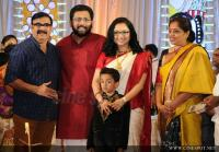 Sabarinathan and Divya Iyer wedding reception (45)