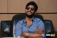 Hero Aadi Interview Photos (1)