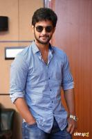 Hero Aadi Interview Photos (10)