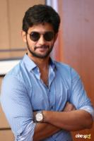 Hero Aadi Interview Photos (11)
