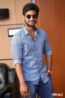 Hero Aadi Interview Photos (12)