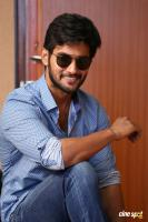 Hero Aadi Interview Photos (14)