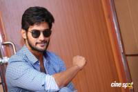 Hero Aadi Interview Photos (15)