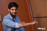 Hero Aadi Interview Photos (16)
