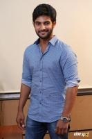 Hero Aadi Interview Photos (25)