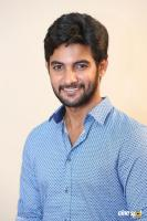 Hero Aadi Interview Photos (26)