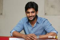 Hero Aadi Interview Photos (27)