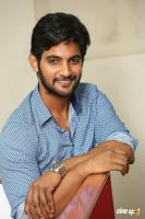 Hero Aadi Interview Photos (30)