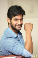 Hero Aadi Interview Photos (31)