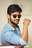 Hero Aadi Interview Photos (32)