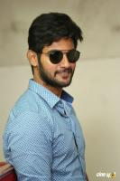 Hero Aadi Interview Photos (34)